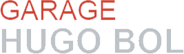 Garage Hugo Bol, tweedehandswagens, tweedehands auto, Toyota, auto, nieuw, occasie, tweedehandswagen, occasiewagens, occasie wagen